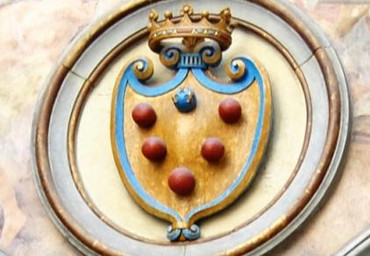 Stadtführungen Florenz - Medici