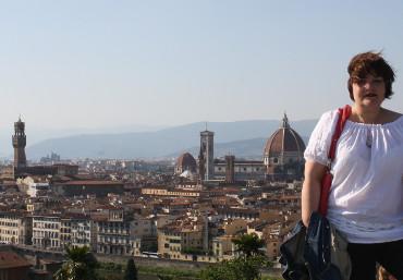 Stadtführung Florenz -Stadtführung Florenz